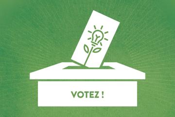 Vignette_5_La_campagne_de_vote.png